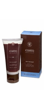 Caren Original Foot Treatment