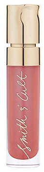 Smith & Cult Lip Gloss