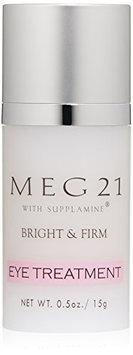 MEG 21 Bright and Firm Eye Treatment