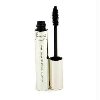 By Terry Mascara Terrybly-1 Black Parti-Pris