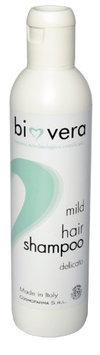 Cosmofarma Bio Vera Mild Shampoo
