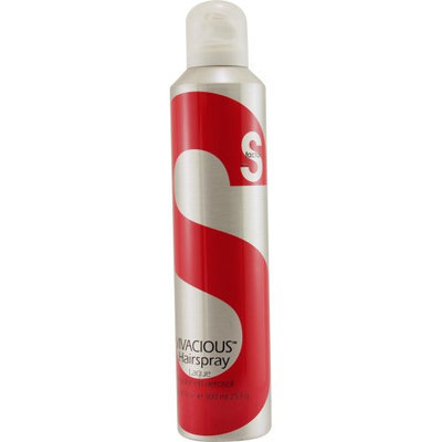 Tigi S-factor Vivacious Hair Spray