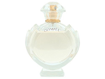 Paco Rabanne OlympeaEau de Parfum