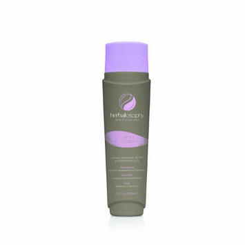 Herbalosophy Fortify Curl Conditioner