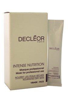 Decleor Intense Nutrition Mask for Dry Skin