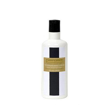 LAFCO Nourishing Body Cream - Chamomile Lavender