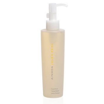 AINHOA Royal Jelly Facial Tonic