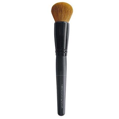 Beauty Pro Series Bronzing Brush