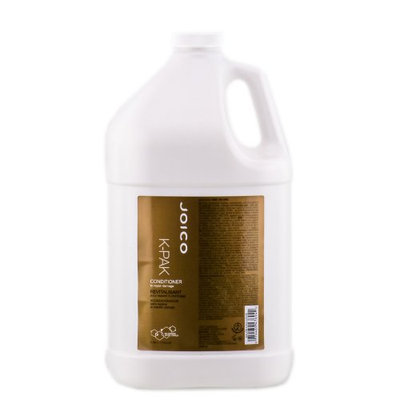 Joico K-Pack Reconstruct Conditioner