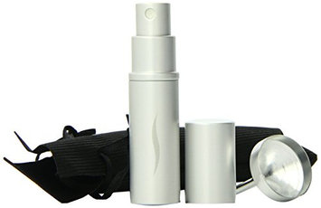 For Pro 6ml Compact Aroma Sprayer with Funnel