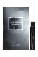 Christian Dior Homme Intense Eau de Parfum Spray Vial for Women
