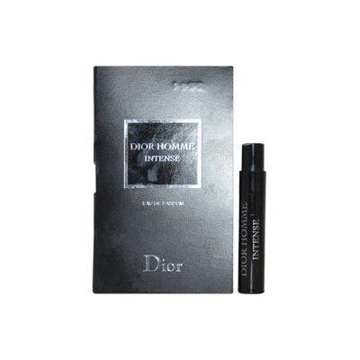 Dior Homme Intense Eau de Parfum Spray Vial for Women