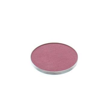 Advanced Mineral Makeup Blush Refill