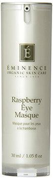 Eminence Raspberry Eye Masque 1.05 fl oz - 1.05 fl oz
