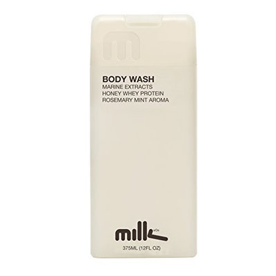 MILK Body Wash 12 oz