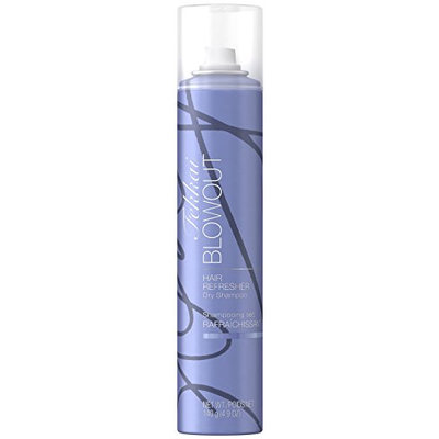 Fekkai Blowout Hair Refresher Dry Shampoo