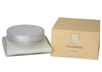 Good Life by Zino Davidoff for Women Rich Body Cream