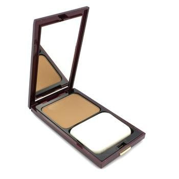 Kevyn Aucoin The Ethereal Pressed Powder