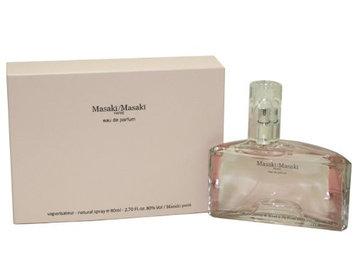 Masaki Masaki By Masaki Matsushima For Women. Eau De Parfum Spray 2.7 Oz.