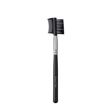 ON&OFF Groom Tool Makeup Brush