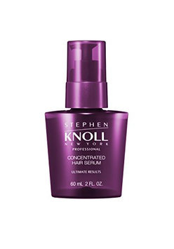 STEPHEN KNOLL NEW YORK PROFESSIONAL Concentrated Hair Serum