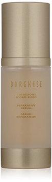 Borghese Collezione D'Oro Siero Reparative Serum