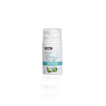 Ardell Frutique Coconut Water Hydrating Skincare Night Repair Creme