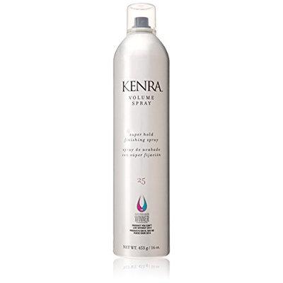 Kenra Volume Spray for Unisex