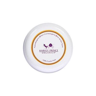 Harvey Prince Organics Hello Body Butter 8 oz