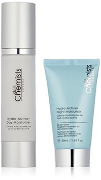 skinChemists Hydro-active Day and Night