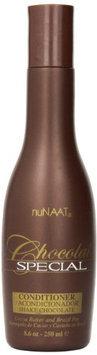 Nunaat Chocolat Special Conditioner
