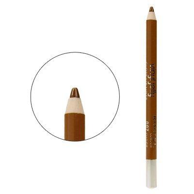 Rimmel London Vinyl Jelly Gloss Lip Liner for Women