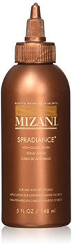 Spradiance High Gloss Serum By Mizani for Unisex