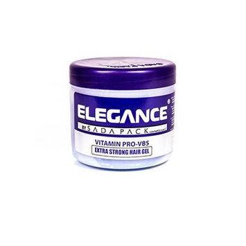 Elegance Extra Strong Hair Gel