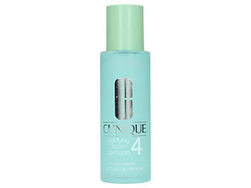 Clinique Clarifying Lotion for Unisex