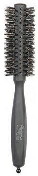 Creative Hair Brushes 3ME3202 Hair Brush