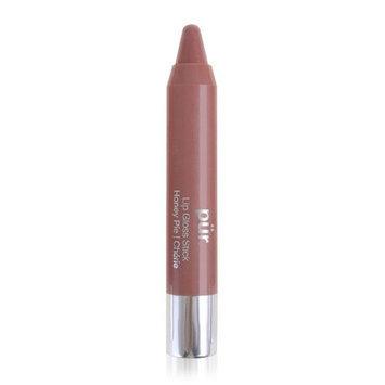 Pur Minerals Lip Gloss Stick (Beige/Khaki)