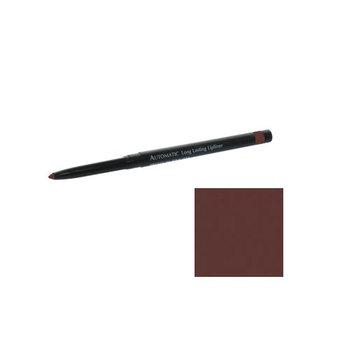 Purely Pro Cosmetics Lip Liner
