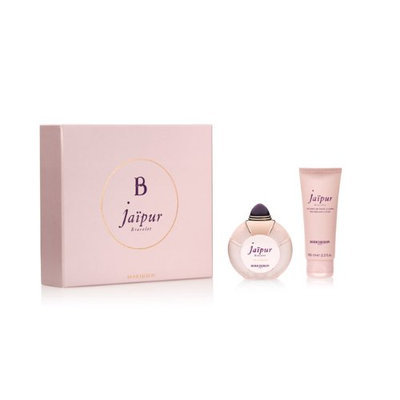 Boucheron Jaipur Bracelet Fragrance Set