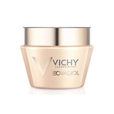 Vichy Neovadiol Compensating Complex Replenishing Care Day Moisturizer