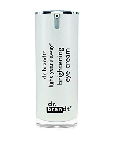 Dr. Brandt® skincare Women's Light Years Away Brightening Eye Cream