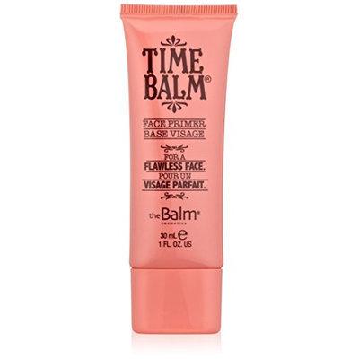 theBalm TimeBalm Face Primer