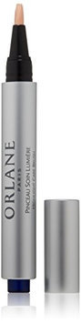 ORLANE PARIS Highlighter Care Brush