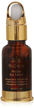 NuGene NuEye Eye Serum 0.7oz