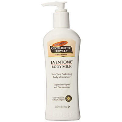 Palmers Cocoa Butter Formula Eventone Body Milk