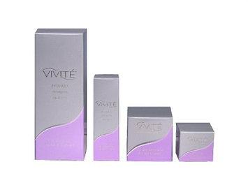 Vivite Skin Care System Kit