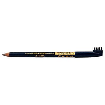 Max Factor Eyebrow Pencil for Women