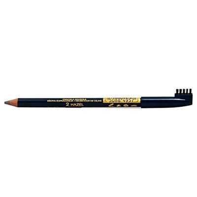Max Factor Eyebrow Pencil for Women
