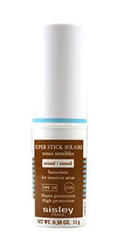 Sisley SPF 30 Super Stick Solaire Sunscreen for Unisex