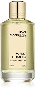 MANCERA Wild Fruits Eau de Parfum Spray